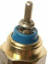 Standard Motor Products TS496 Coolant Temperature Switch