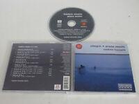 Chopin - Vladimir Horowitz – Piano Music / Rca Rouge Seal – 74321 68008 2 CD