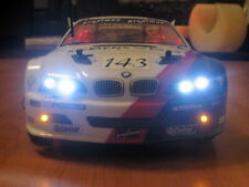 SPECIAL ONROAD Bright RC Light Kit (10 LED)