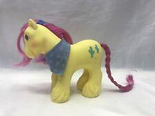 My Little Pony Big Brother MLP Tex