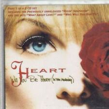 Musik-CD-Capitol 's aus Großbritannien Burning