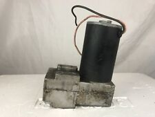 Bulldog 1046104 Slide-Out Motor Actuator 102279 USED TESTED WORKING Lippert