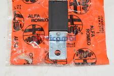 RELE ALFA ROMEO AUTO D'EPOCA NUOVO ED ORIGINALE ALFA 1133096025 SIPEA 0944 12V