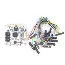 CC3D Openpilot Board Flight Controller 32-Bit Processor for Racing QAV250 RC312