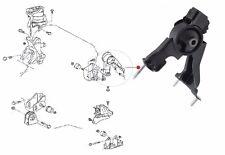FOR TOYOTA COROLLA VERSO 1.6VVTi  1.8VVTi MPV REAR ENGINE MOUNT 04-09
