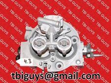 CHEVY 87-95 4.3 V6 TRUCK VAN SILVERADO ASTRO S10 BLAZER TBI THROTTLE BODY