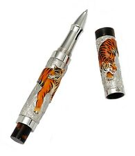 "Roller ball Urso Luxury ""TIGER"" limited edition"