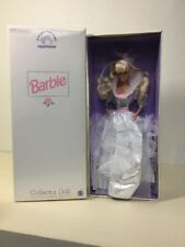 Mattel Barbie Collector Doll Special Limited Edition NRFB MIB