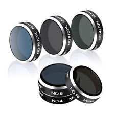 K&F Drone Filters ND16/CPL ND8/CPL ND4/CPL ND4 ND8 ND16 for DJI Mavic Pro Drone