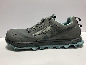 Altra Lone Peak 4.5, Women's Trail Running Shoes, Size 10.5 M.