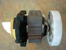 Genuine miele con macchina per la pompa di scarico-W800/W900/WT945 - 3568622