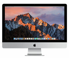 > Apple iMac MMQA2D/A [Keyb:GERMAN|21.5''|Core i5 2.3GHz|8GB|1TB HDD]