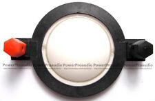 Diaphragm For B&C DE250-8 DE160-8 DE16-8 DE25-8 (80 frame) voice coil