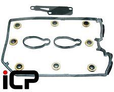 Genuine subaru rh rocker cover gasket kit fits: subaru impreza wrx turbo 00-05