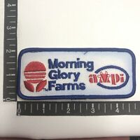 """I Love Cow 3/"""" Circle Sew  Iron On Patch Cows Dairy Humor Gift Farm Animal Cute"""
