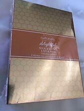 Avon Naturals Body Care Delightful Milk & Honey Collection Gift Set Sealed