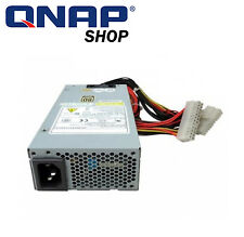 QNAP SP-6BAY-PSU 250W Power Supply for TS-559 Pro, 559 Pro+, 639 Pro, 659 Pro /+