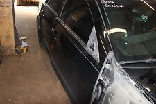 2006 Cadillac STS FRONT DOOR Right