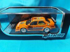 Alfa Romeo 155 V6 TI DTM 1994 #27 Michael Bartels 1:43 HPI Racing In Box