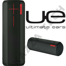 Logitech ue ultimate ears boom noir sans fil surround 360 enceinte bluetooth
