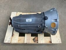 Mercedes Benz C63 AMG W204 6.3 V8 Automatic Transmission Gearbox