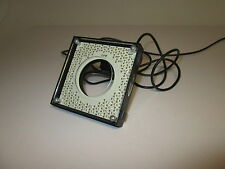 Module LED pour camera de vision BANNER LEDRR80X80W
