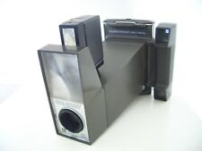 ELECTRONIC FLASH for POLAROID BIG SHOT Camera Magicube X-cube Replacement