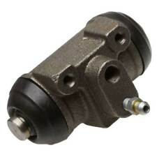 Fits Peugeot Boxer Fiat Ducato Relay 1994-On Rear Brake Wheel Cylinder