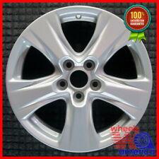 Wheel Rim Toyota RAV4 17 2019 2020 4261B0R240 4261B42010 OEM Factory OE 75240