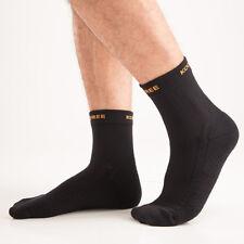Sport Compression Socks Terry Cushion Ankle Socks Sport Socks