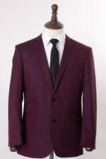 Men's Ben Sherman Mod Suit 38S W32 L31