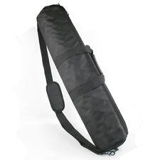 65cm Padded Strap Camera Tripod Carry Bag Travel Case For Manfrotto Gitzo Velbon