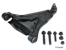 For Volvo 850 S70 V70 2.3L 2.4L 5cyl Left Front Control Arm NEW