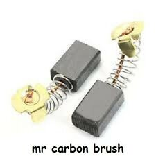 Carbon Brushes EINHELL RT-CS 165 CIRCULAR SAW C20