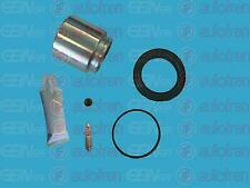 BRAKE CALIPER REBUILD REPAIR KIT AUTOFREN SEINSA D4-1061C