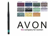 Avon Glimmerstick Diamonds Eyeliner 6 new 2019 Various Shades