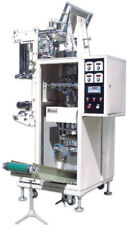 Stand-up Pouch VFFS (Form Fill & Seal) Automatic Liquid  Packaging Machine