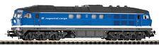 Piko 59755 Diesellok BR 231 012 Regentalbahn Wechselstrom H0 NEU AC