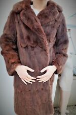 Unbranded Winter Mink for Women