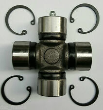 Croisillon de transmission pour LADA Niva 1700 1900 D