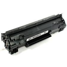 Toner for HP 85A CE285X P1102W P1102 M1212NF M1217NFW P1120 M1210 M1132 P1100