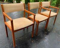 Danish Modern Chair//Sofa Furniture Webbing Repair Kit Elastic Webbing Small Kit