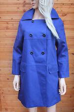 Karen Millen Women's Outdoor Trench Coats, Macs Coats & Jackets