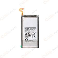 Samsung Galaxy S9 Battery Eb-Bg960Abe 3000mAh Replacement