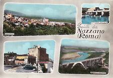 #NAZZANO: SALUTI DA (2)