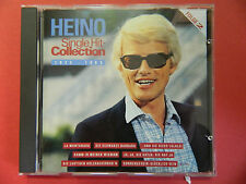 CD Single Hit-Collection 1973-83   Heino folge 2
