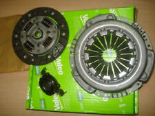 KIT FRIZIONE VALEO A112 - A 112 ELEGANT ELITE ABARTH CLUTCH KIT