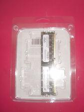 Gateway Desktop Memory Module 256MB DDR PC3200