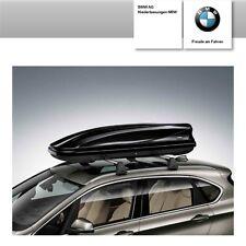 BMW 82732209907