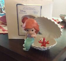 Precious Moments 134007 Disney Showcase Collection, You're A Precious Jewel To